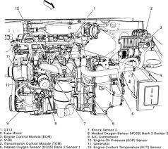 pontiac g6 3 5 engine diagram wiring diagrams bib 2007 pontiac g6 3 5 engine oil senor diagram manual e book pontiac g6 3 5 engine diagram