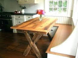 full size of kitchen table and chairs at menards dinning dining legs large farmhouse oak chunky