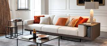 luxury sofas high end sectionals