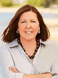 Sheila Smith   East Hampton Real Estate Agent   Corcoran