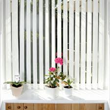 office window blinds. If You Are Looking For Perfect Window Blinds Your Office Then According To Me Vertical The Best Option Because They Catch Less Dust Compare