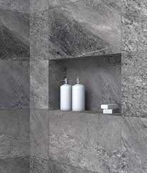 recessed soap shampoo niche pro niche shampoo niche for tile showers