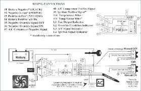 fa70175 fan wiring wiring diagram for you • flex fan wiring diagram beginners wiring rh rewwiring today