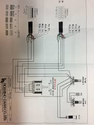 can you help me complete my diagram push pull volume pot coil please notice that it has a 2502w 3ps1sc5 ibanez 5 way switch wired to a crunch lab and a liquifire humbucker pickups