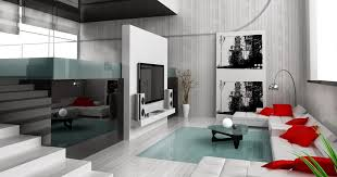 Home Ideas Modern Home Design Get The Luxury Of Interior Design Interesting Interior Design Schools In Ohio Concept