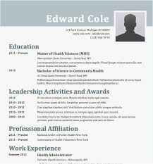 Experience Based Resume Free Download 56 Luxury Resume Help Nyc ...