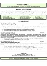 Create Cover Letter For Warehouse Manager Job Cover Letter Good ...