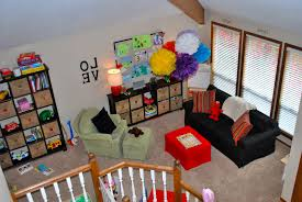 63 most prime kids room carpet girls area rug circular rugs kids throw rugs kids