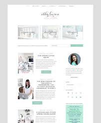 Blog Page - Home Design