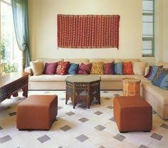 Home Decorating Ideas Indian Style Home Interior Design Unique Indian Home Decoration Tips