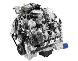2018 chevrolet duramax engine. modren 2018 according some of our sources the nextgeneration duramax from gm is  likely to be a 20162017 model and will get several improvements  on 2018 chevrolet duramax engine e