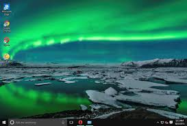 Microsoft Free Wallpaper Themes 160 Best Free Windows 10 Themes To Download 2019 List