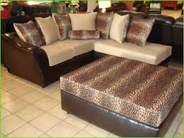 print accent chairs luxury get the look leopard living room 2g2 of fresh print