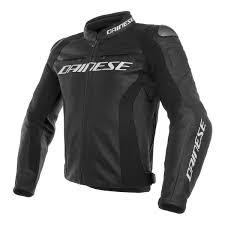 dainese racing 3 jacket black canada