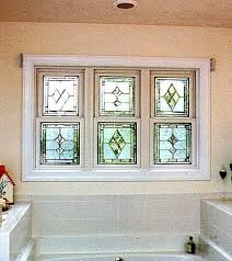 stained glass window hangings also add glass wall art panels also add vintage stained glass also add tiffany glass panels how to make stained glass