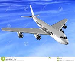 Αποτέλεσμα εικόνας για αεροπλανο