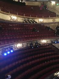 Novello Theatre Seating Chart Novello Theatre London 2019 All You Need To Know Before