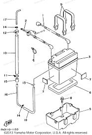pioneer avh x2600bt wiring diagram inspirational pioneer avh x2600bt pioneer avh x2600bt wiring diagram best of pioneer avh x3600bhs wiring harness diagram pioneer avh p3200bt