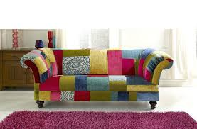 Colorful modern furniture Acrylic Plastic Funky Sofa Inspiration About Sofas Colorful Modern Home Inside Funky Sofas For Sale Funky Sofa Rrbookdepot Funky Sofa Inspiration About Sofas Colorful Modern Home Inside Funky