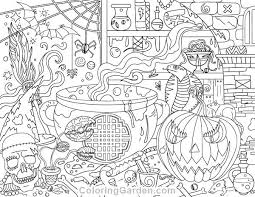 Small Picture 92 best Adult Coloring Pages at ColoringGardencom images on