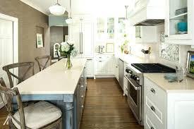 narrow kitchen island breathtaking narrow kitchen island long narrow kitchen island narrow kitchen island ideas narrow