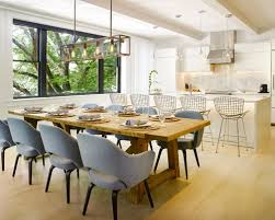 lighting dining table. Dining Table Lighting. Stunning Lighting Best Light Design Ideas Remodel Pictures Houzz