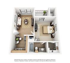 1 bedroom apartments san marcos. springmarc apartments a1 1 bedroom san marcos a