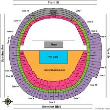 Rogers Centre Seating Chart Ed Sheeran Rogers Centre Tickets In Toronto Ontario Rogers Centre