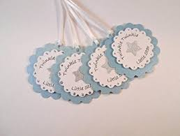 Amazing Cheap Personalized Baby Shower Favors 63 For Baby Shower Baby Shower Personalized Gifts