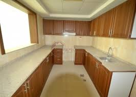 3 bedroom apartments for rent. 3 Bedroom Apartments For Rent In Dubai Silicon Oasis H