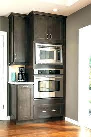 install microwave under cabinet under cabinet microwave under cabinet microwave installing microwave kitchen cabinet