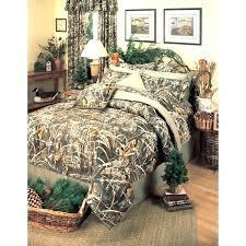 realtree comforter sets uflage comforter sets queen max 4 bedding comforter set queen pink comforter set
