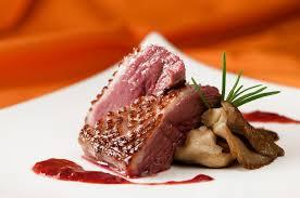 5 plats qui symbolisent à merveille la gastronomie française | À la Cloche  d'Or - Blog