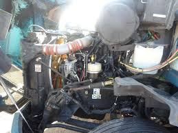Paccar MX-13 Engine for a 2012 KENWORTH T700 For Sale   Hudson, CO ...