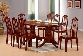 dining room sets 8 seats nacom