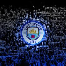 Manchester City Wallpaper For Bedrooms