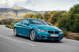 2018 bmw 440i. perfect 2018 first drive 2018 bmw 440i coupe for bmw