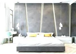 fabric wall panelling decorative wall paneling designs fabric wall panels fabric wall art panels fabric wall