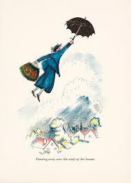 Картинки по запросу «Мэри Поппинс», Памела Трэверс