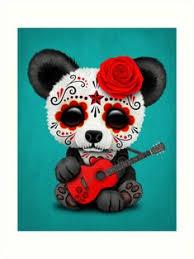 Ivy Carpenter (faythe143) on Pinterest