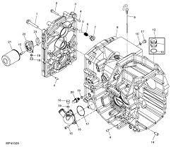 Electrical wiring kubota tractor starter switch wiring diagram