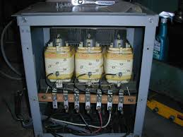 transformer wiring annavernon transformer wiring diagram 480 to 240 and hernes