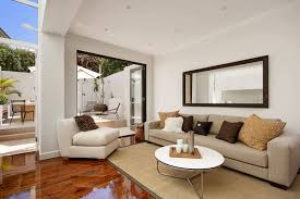 Ideas Mirrors For Living Room Pictures Big Mirror In Small