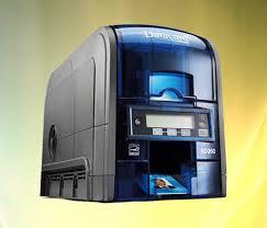 Printers Card Datacard Sd 460 Uae Id wItSRfxZq