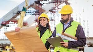 Construction Management Bsc Hons Construction Project Management University Of