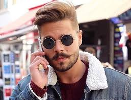New Hairstyle For Man mens hairstyle trends for 2017 1388 by stevesalt.us