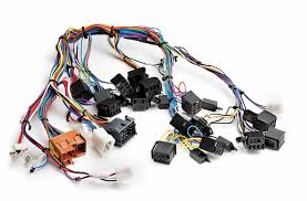 pkc group plans india foray commercial vehicle magazine in india Wiring Harness Connectors 3drekka_hires copy agco_engine_harness copy agco_switchpanel_harness copy dsc_5342_sandeep
