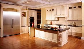 Image Paint Colors Light Cherry Wood Cabinets Base Cabinets Glazed Cherry Cabinets Kitchen Island Kitchen Cabinet Models My Site Stjohnsucccooporg Real Estate Ideas Light Cherry Wood Cabinets Base Cabinets Glazed Cherry Cabinets