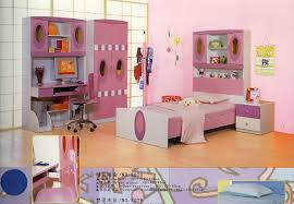 Next children furniture Minecraft Elegant Childrens Bedroom Sets Children39s Bedroom Sets Bedroom Furniture Dreamstimecom Elegant Childrens Bedroom Sets Children39s Bedroom Sets Bedroom