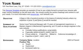 resume templates google docs. 6 Google Docs Resume Templates for All Styles and Preferences